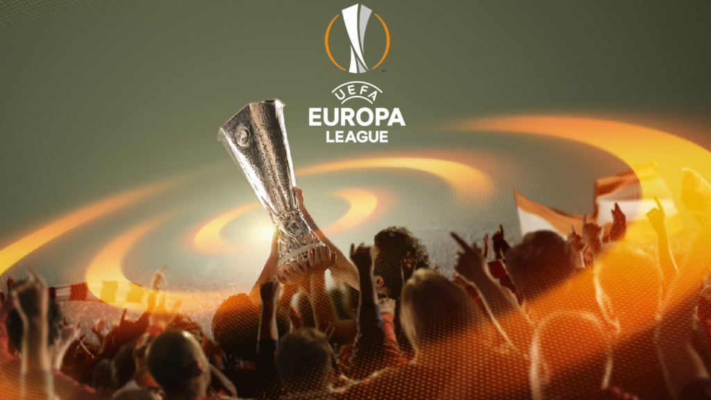 Barrages europa league 2018 om domzale sur canal sport quel diffuseur pour le match aller - Resultat coupe europa league ...