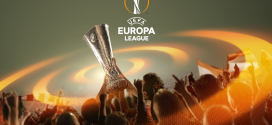 Europa League : La double confrontation Domzale/OM sur beIN et C+Sport