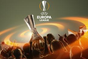 Europa League 2018 : Le Programme TV des 8èmes de finale avec l'OL et l'OM sur beIN SPORTS et W9