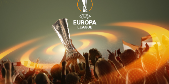 Europa League 2018 : Le Barrage aller Domzale /OM sur beIN SPORTS
