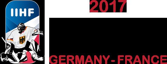 logo_mondial_hockey_2017