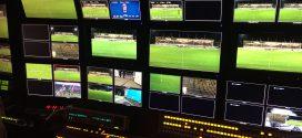 Retour de la Pro D2 : Le dispositif de Eurosport et Canal+ Sport