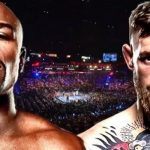 conor-mcgregor-affontera-floyd-mayweather-le-26-aout-prochain-649