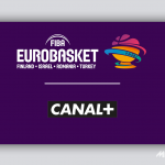 eurobasket_2017_canal