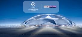 Audiences : Nouveau record historique pour beIN SPORTS grâce à PSG – Real Madrid
