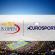 US Open 2017 de Tennis : Le dispositif complet d'Eurosport