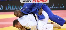 Les championnats du monde de Judo 2017 à suivre sur la chaine L'Équipe : Dispositif et Programme TV Complet