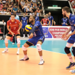 volley_ball_equipedefrance