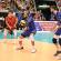 Volleyball : L'Euro 2017 sur la Chaine l'Équipe, dispositif et Programme TV complet