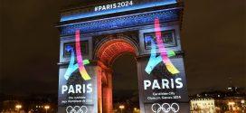Paris 2024 : Qui remportera les jeux olympiques en clair ?