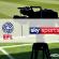 Royaume-Uni : Sky sécurise la Coupe de la Ligue et les divisions inférieures anglaises jusqu'en 2024