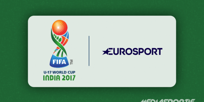 d couvrez le programme tv complet de la coupe du monde u17 de football suivre sur eurosport. Black Bedroom Furniture Sets. Home Design Ideas