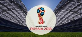 Football : Découvrez le Programme TV complet de la dernière trêve internationale de 2017