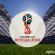 Coupe du monde 2018 : Le tirage au sort à vivre sur TMC et BeIN Sports