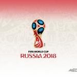 illustration coupe du monde mondial 2018