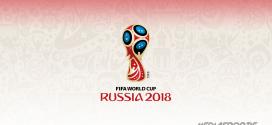Coupe du Monde 2018 : Découvrez le calendrier complet dont les horaires des matchs des bleus
