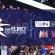 Handball : Le programme TV et dispositif de l'Euro 2018 et de sa préparation sur beIN SPORTS et W9