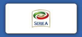Italie : La Série A signe pour 3 saisons avec Mediapro