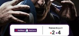 Tournoi des 6 Nations 2018 : Dispositif et Programme TV sur France Télévisions