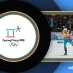 illu_jo2018_biathlon
