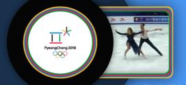 JO Pyeongchang 2018 : Le programme du Patinage artistique à suivre sur France TV