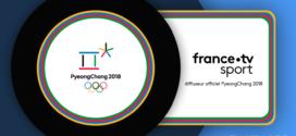 Pyeongchang 2018 : Comment suivre au mieux les Jeux Olympiques sur France Télévisions ?