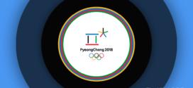 JO Pyeongchang 2018 : Le dispositif complet de RMC