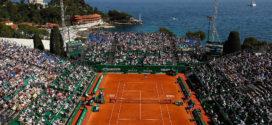 Rolex Monte-Carlo Masters 2019 : Dispositif et Programme TV sur Eurosport et C8