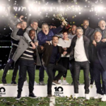 10 ans Canal Football Club_Canal+