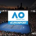 open_australie_eurosport