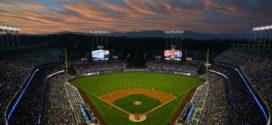 Major League de Baseball (MLB) : Le dispositif complet de beIN SPORTS pour la saison 2019