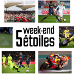 week_end_5_etoiles_canal